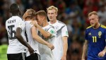 Germany 2-1 Sweden: Player Ratings as Toni Kroos Saves Germany's Chances of Progression at the Death