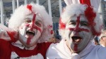 World Cup: England, with new team & confidence, give nation joy & optimism