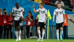 World Cup Preview: South Korea vs Germany - Classic Encounter, Team News, Predictions & More