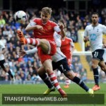 MANCHESTER UNITED - Unexpected extension offer to Luke SHAW