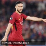 CHELSEA - Manolas hesitant to take advantage of his release clause