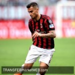 INTER MILAN willing to snatch SUSO from city rivals