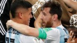 World Cup 2018: How Argentina kept World Cup hopes alive