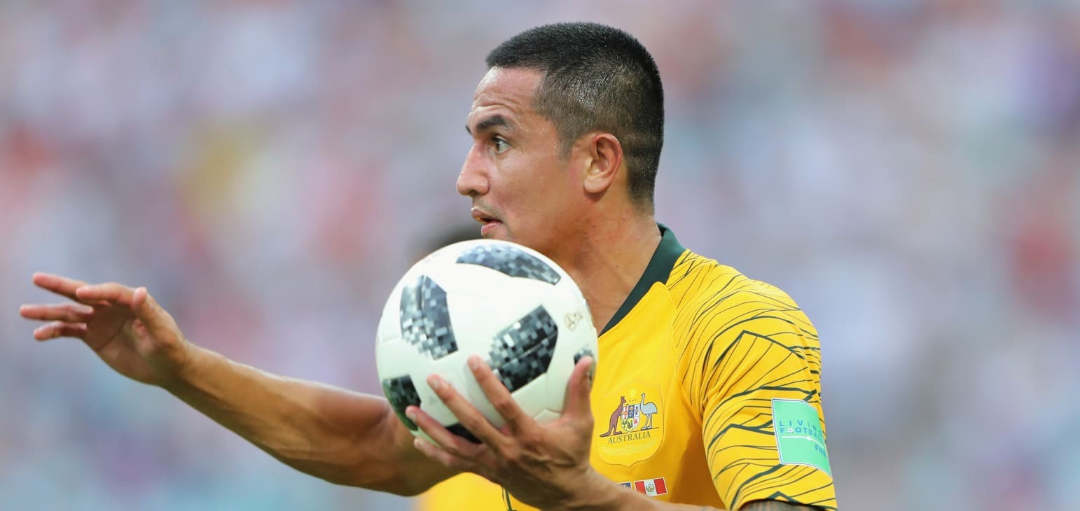 Cahill achieves another high