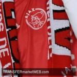 BREAKING NEWS - Dusan TADIC joining Ajax