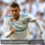 REAL MADRID - One more club pursuing KOVACIC