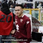 OFFICIAL - Torino sign homegroomed winger EDERA on new long-term