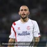 BARCELONA FC - A returning suitor for Aleix VIDAL