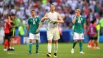 South Korea 2-0 Germany: Champions Curse Strikes Again as Germany Suffer Shock World Cup Exit