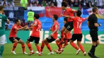 South Korea 2-0 Germany: Player Ratings as Holders Germany Crash Out of the World Cup