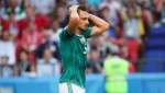 Mats Hummels Says Germany Haven't Played Well Since October After World Cup Humiliation