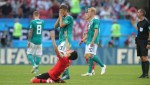 No Sympathy for the Devil: Why Die Mannschaft's Early Exit Is a Welcome World Cup Shock