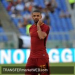 AS ROMA departee Bruno PERES farther and farther from Torino return