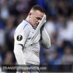 OFFICIAL - Wayne ROONEY leaves Everton and joins DC United