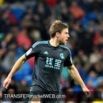OFFICIAL - Real Sociedad sign core-player ILLARRAMENDI on new long-term