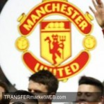 MANCHESTER UNITED - Veteran goalie Lee GRANT about to join as third-in-line goalie