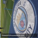 MANCHESTER CITY - agreed a fee with Ipswich Town for youngster Ben Knight