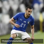INTER FC - Chelsea to ask €30m for Zappacosta