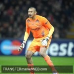 WATFORD - Gomes could come back to Brazil