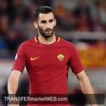 AS ROMA - A Serie A club inquiring GONALONS
