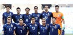 Asia's hopes pinned on Japan
