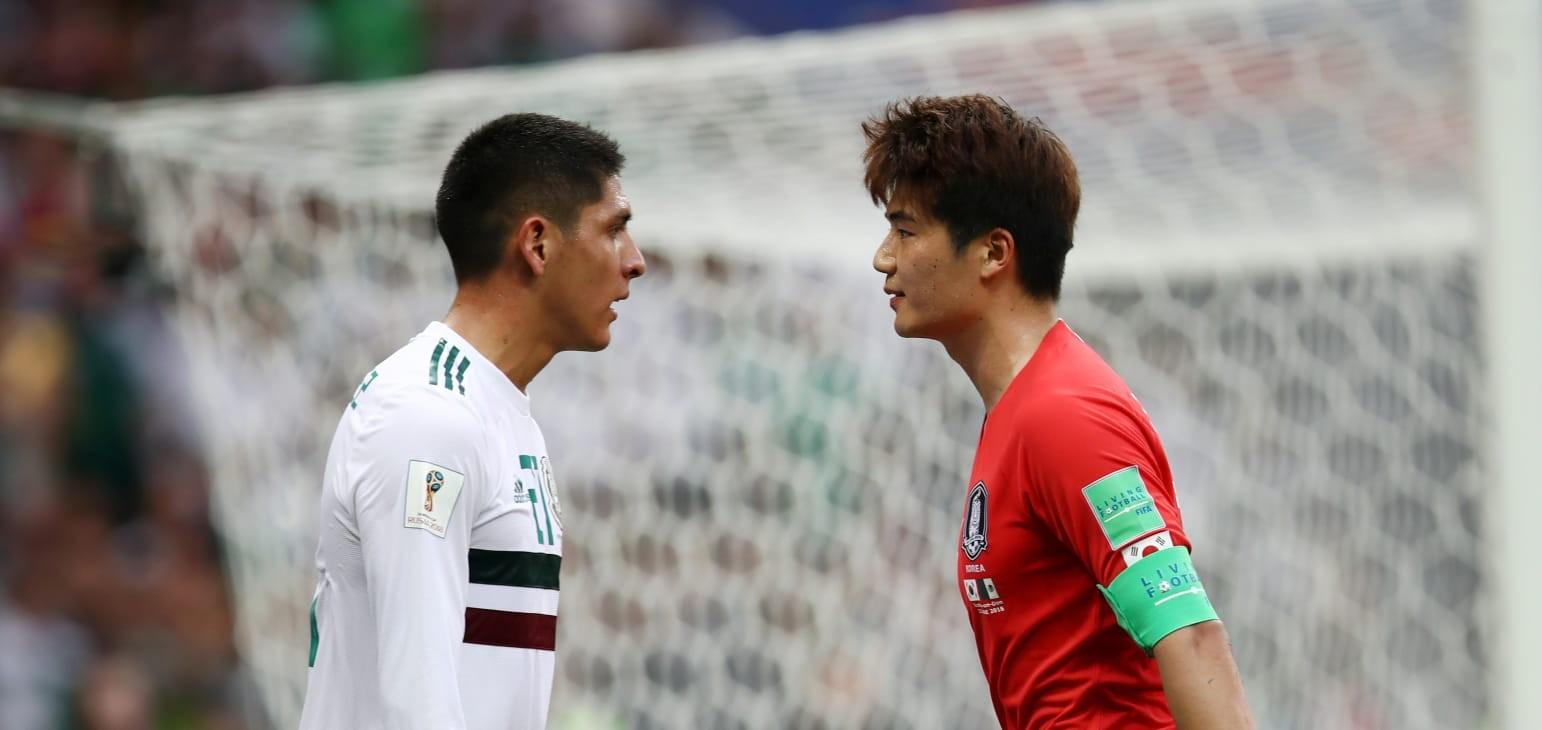 Korea Republic's Ki signs for Newcastle