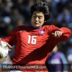 OFFICIAL - Newcastle sign KI Sung-Yong