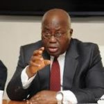 An Open Letter From Great Olympics' Abel Manomey To President Akufo- Addo