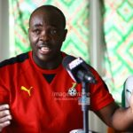 FEATURE: Poor leadership and lack of transformational objective will kill Ghana football