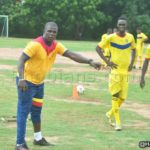 Seth Hoffman insists Hearts of Oak has more to offer