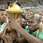 A quick look at the African teams that have made it to the FIFA World Cup 2018