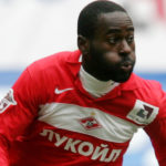 Six Ghanaian footballers who have played for the most clubs