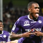 Toulouse centre-back Issa Diop set for West Ham medical