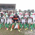 Karela United break camp indefinitely