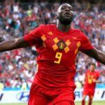 Belgium 3-0 Panama: Romelu Lukaku double sees off World Cup debutants