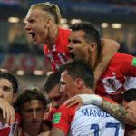 Croatia a better team than Messi-dependent Argentina, says Kovacic