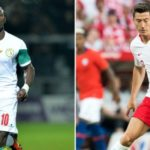 Poland v Senegal preview: World Cup Group H rivals clash in Moscow