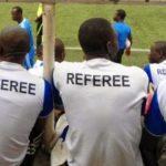 Former referee insists RAG chairman Joe Debrah is corrupt