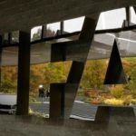 Sports Ministry, FIFA meeting postponed indefinitely