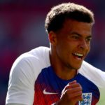 Dele Alli seen as England danger man by Tunisia coach Nabil Maaloul