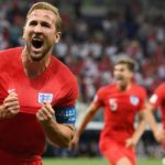 Tunisia 1-2 England: Harry Kane scores twice in World Cup Group G opener