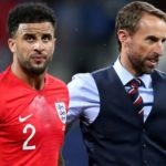 Gary Neville: England's late win over Tunisia a huge moment