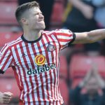 Middlesbrough's Paddy McNair bid accepted by Sunderland