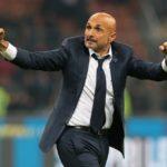 Kwadwo Asamoah hails new coach  Luciano Spalletti
