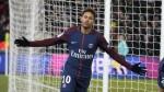 Real Madrid stars would keep a locker for PSG's Neymar - Dani Carvajal