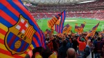Barcelona vs. Sevilla in Spanish Supercup 'likely' to play one-off game on Aug. 12 - Luis Rubiales