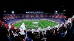 Atletico Madrid fans can buy their old seat from Calderon to keep at home
