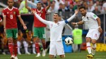 Real Madrid's Cristiano Ronaldo will 'look for the best for himself' - Carvajal