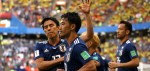 Kagawa ready to power Japan