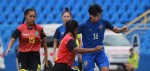Thailand open in style, Malaysia bounce back